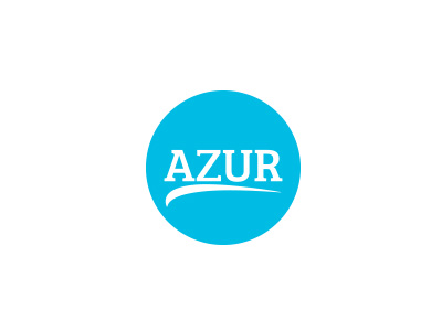 Azur by Cogir