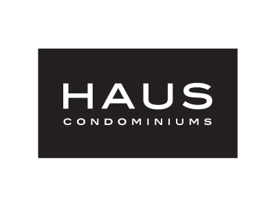 HAUS immobilier