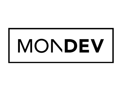 Mondev Construction