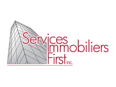 Services Immobiliers First