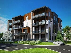 Rive Gauche Appartements-Services