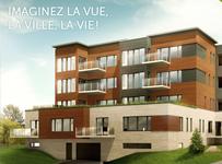 Place du Havre