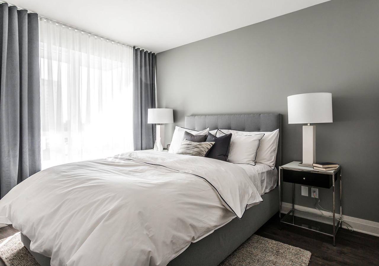 equinoxe_chagall_condo_bedroom