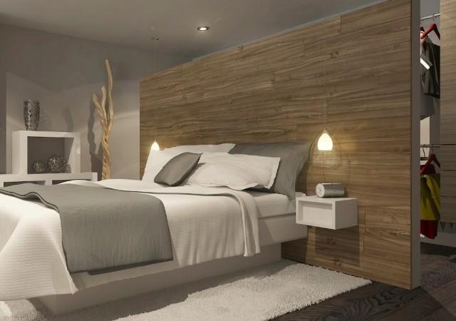 Urbanova espace d condos lanaudi re for Chambre a coucher kijiji montreal