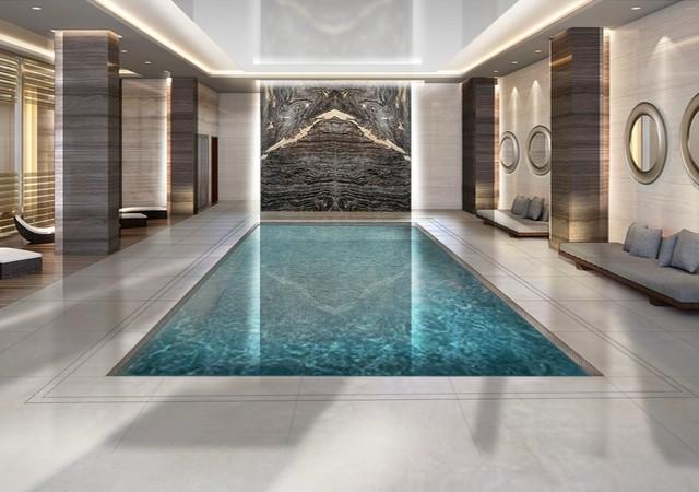 equinoxe_chagall_piscine
