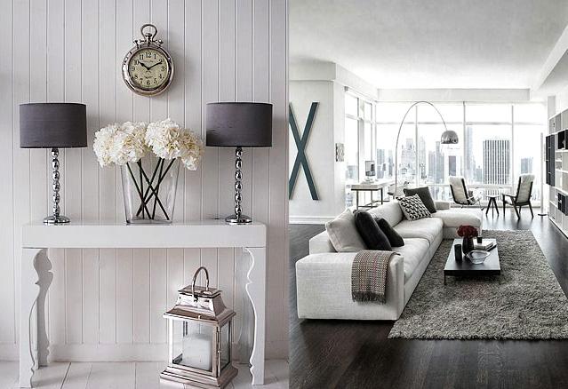 Salon Blanc Prices – Chaios.com