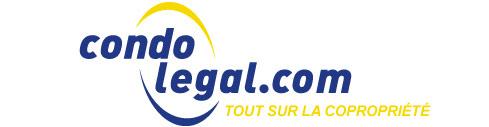 Condo Légal