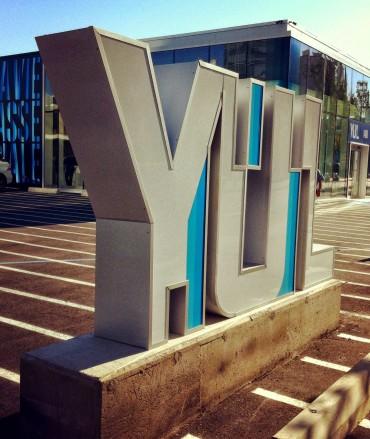 yul-1