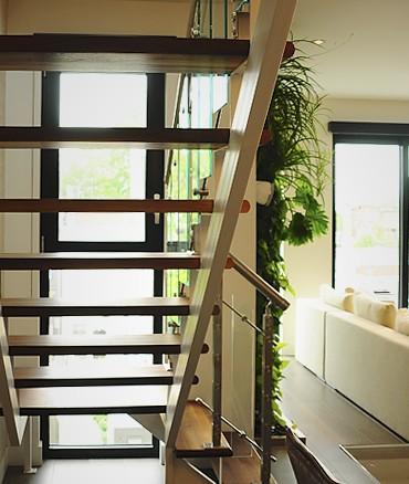 knightsbridge_escalier