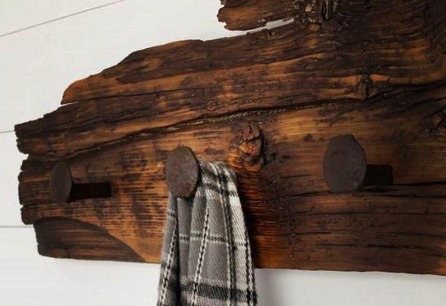 porte-manteau-bois-flotte
