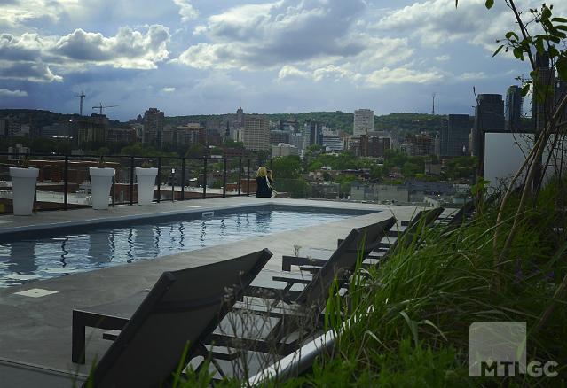 bassin-du-havre-piscine-femme