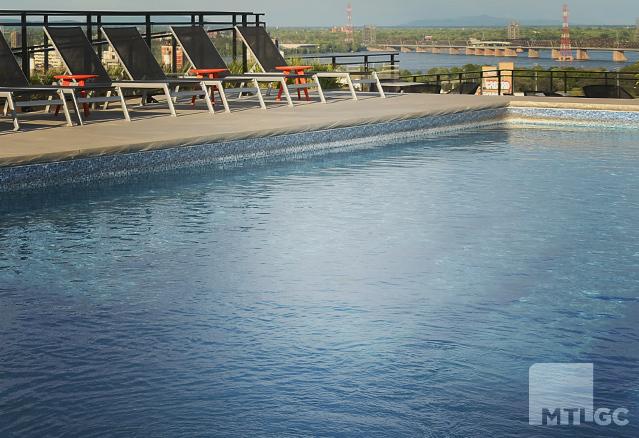 lowney-sur-ville-vue-sur-longueuil-piscine