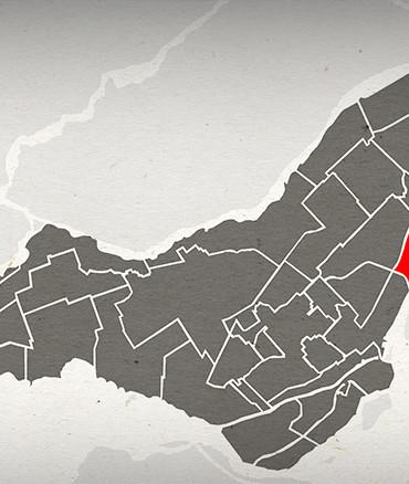 map-de-hochelaga