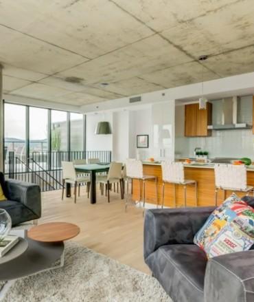 salon-penthouse-castelnau