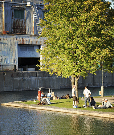 montreal-lachine-canal-highline