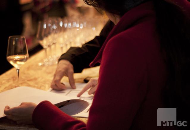 ateliers-castelnau-plans-champagne