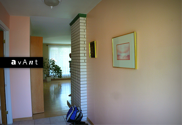 corridor-avant