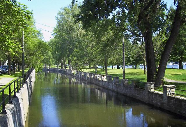 avenue-32-canal-de-lachine