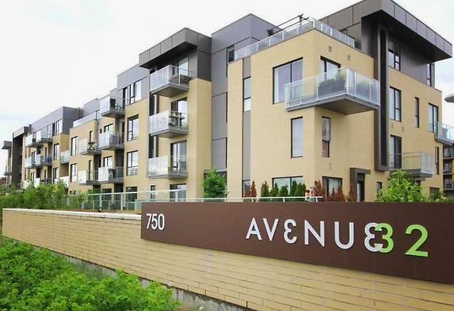 avenue-32-exterieur