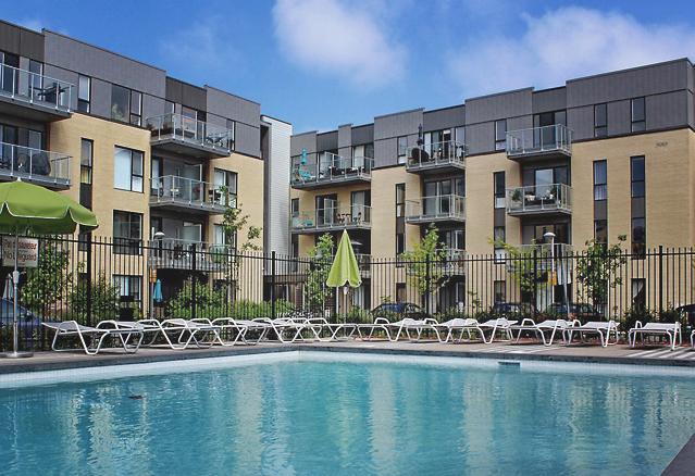 avenue-32-piscine