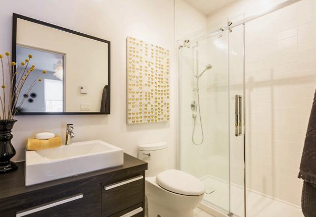 avenue-32-salle-de-bain-brune