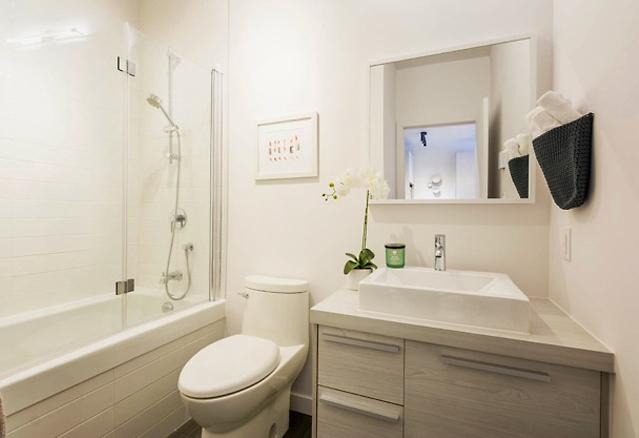 avenue-32-salle-de-bain