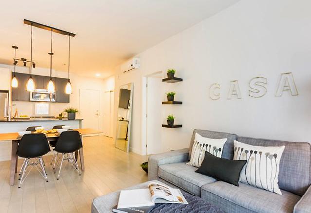 avenue-32-salon