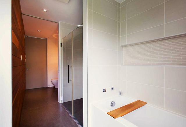 maison-mont-echo-salle-de-bain