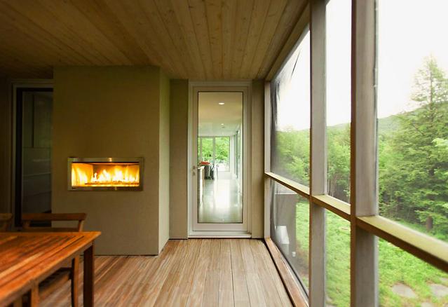 maison-mont-echo-solarium-corridor