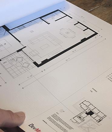 ateliers-castelnau-plans