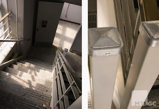 ateliers-castelnau-escalier