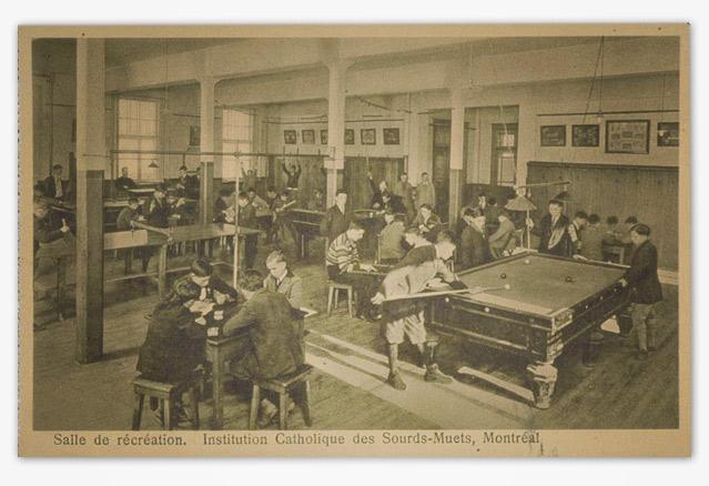 ateliers-castelnau-billard