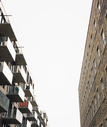 ateliers-castelnau-deux-edifices