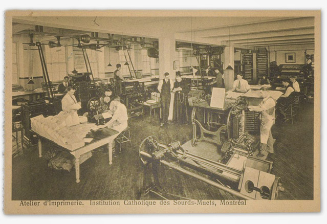 ateliers-castelnau-presse