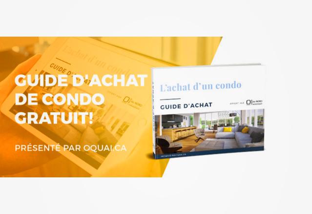 o-quai-montreal-guide-condo