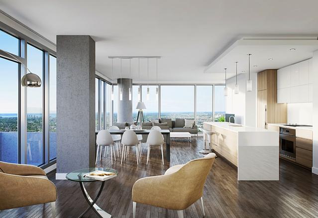 yul-condo-living-room