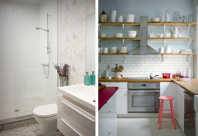 cuisine-et-salle-de-bain