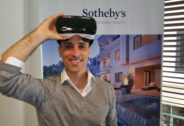 sotherby-immobilier