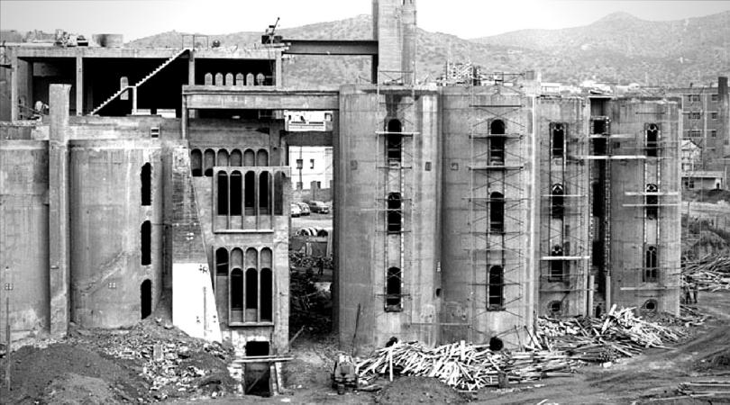 fabrika_avant