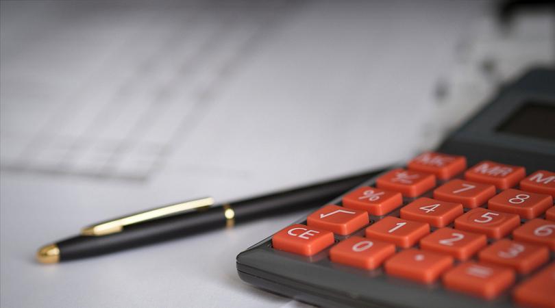 taux renouvellement hypotheque