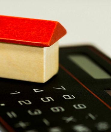 taux hypothèque