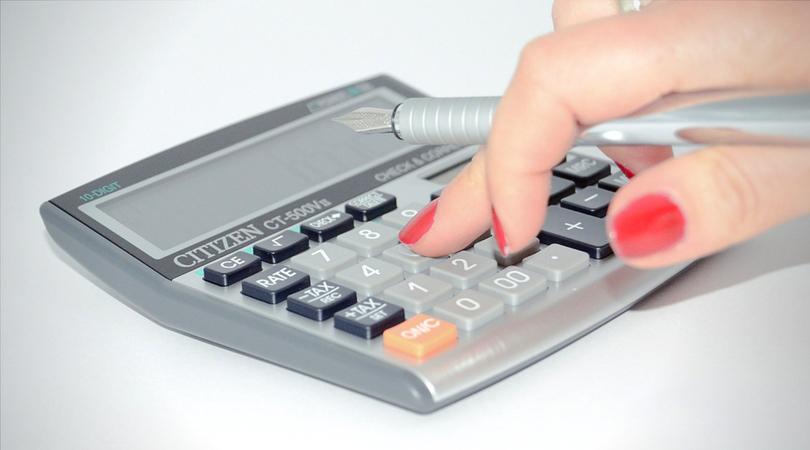 taux renouvellement hypothécaire