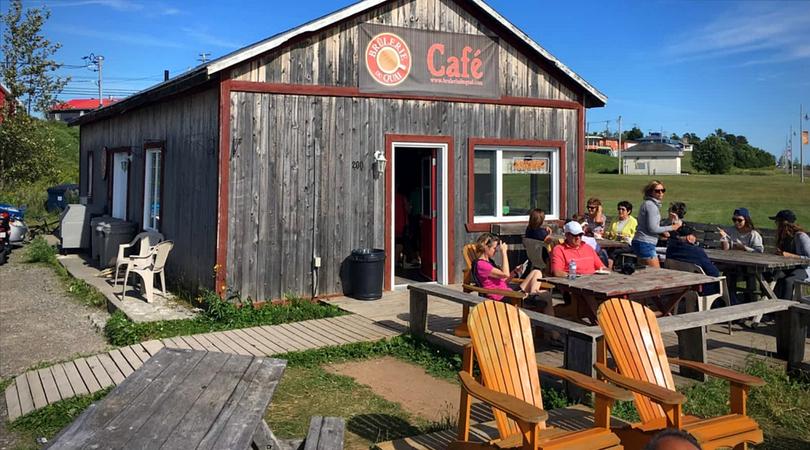 6 cafés troisième vague à découvrir en région brulerie du quai