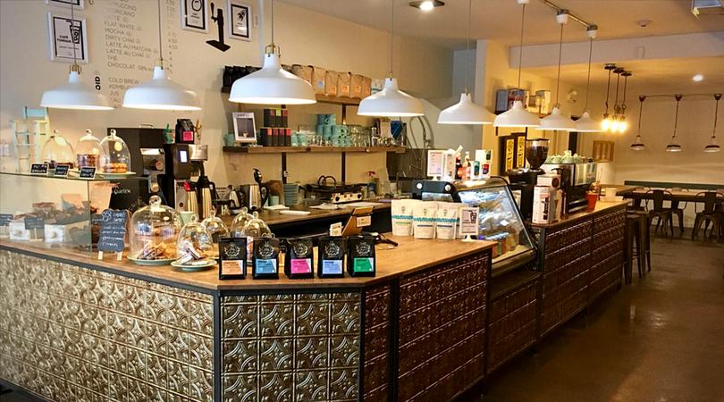 6 cafés troisième vague à découvrir en région N Latté