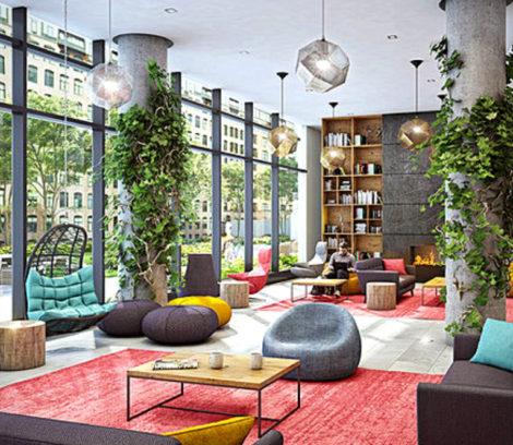 BRiX-Montreal-espace-lounge