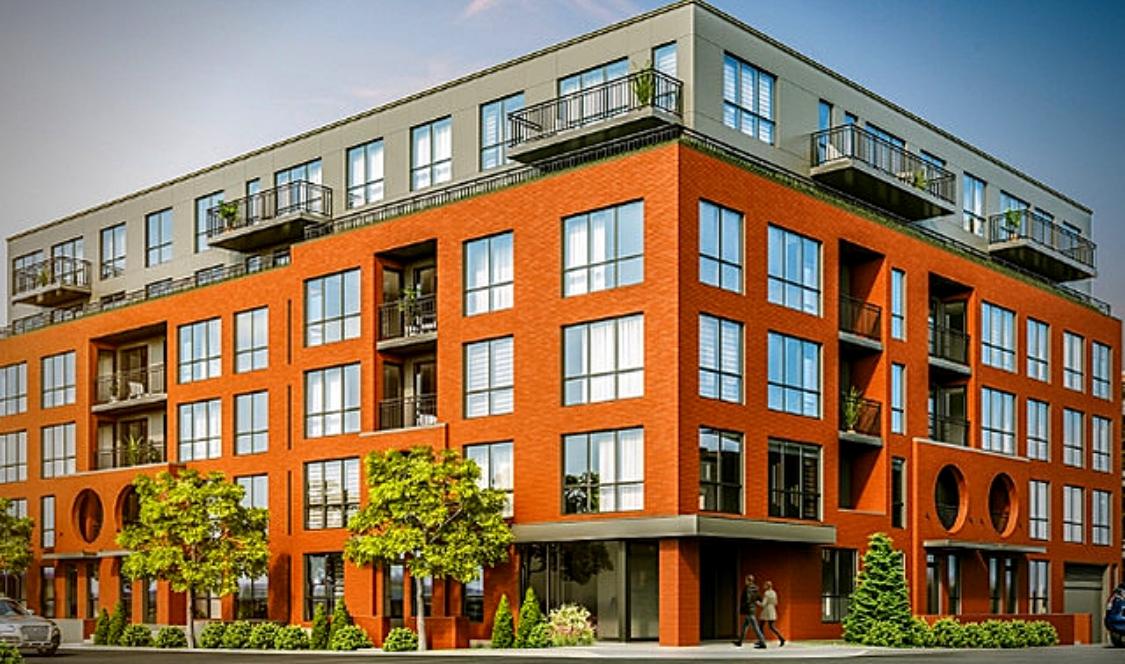 Wilcox-appartements-batiment-vue-exterieure