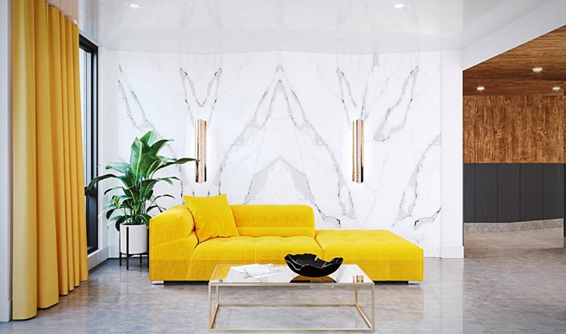Wilcox-appartements-lobby