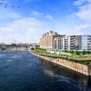 sax-sur-le-fleuve-vue-perspective-projet-et-fleuve