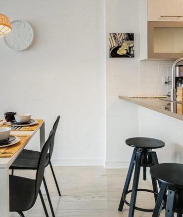 lucky-cuisine-montreal-condo