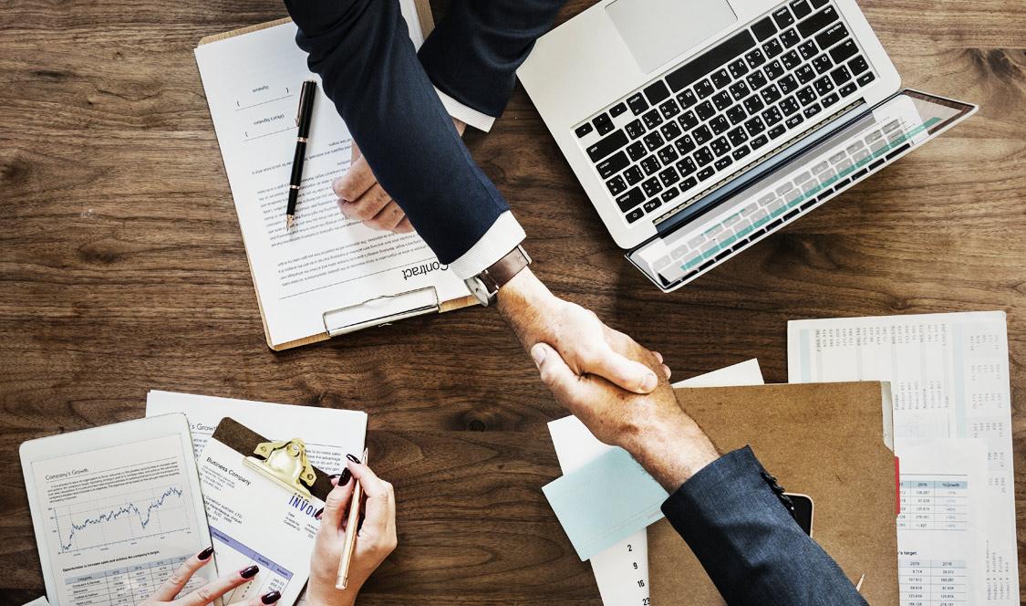 Étapes d'achat d'un condo neuf, contrat préléminaire